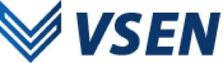 株式会社ブイセン | レーダー技術でお客様を見守る